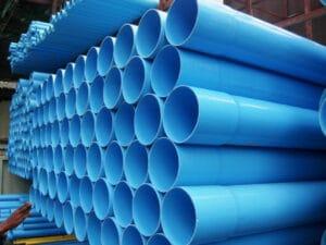 PVC จะเลือกยังไงให้เหมาะกับการใช้งานและใช้ได้ในระยะยาว