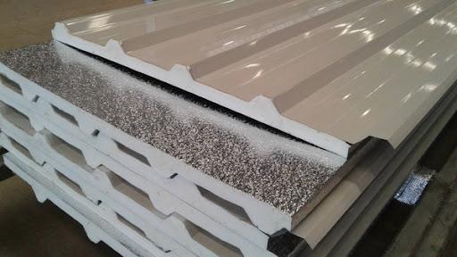 PU Foam VS PE Foam ต่างกันอย่างไร ใช้แบบไหนดีกว่า